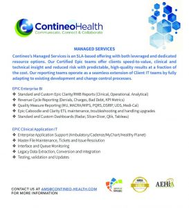 thumbnail of CONTINEO MANAGED SERVICES