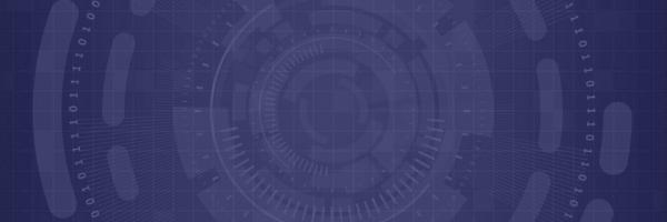 Data Optimization & Analytics